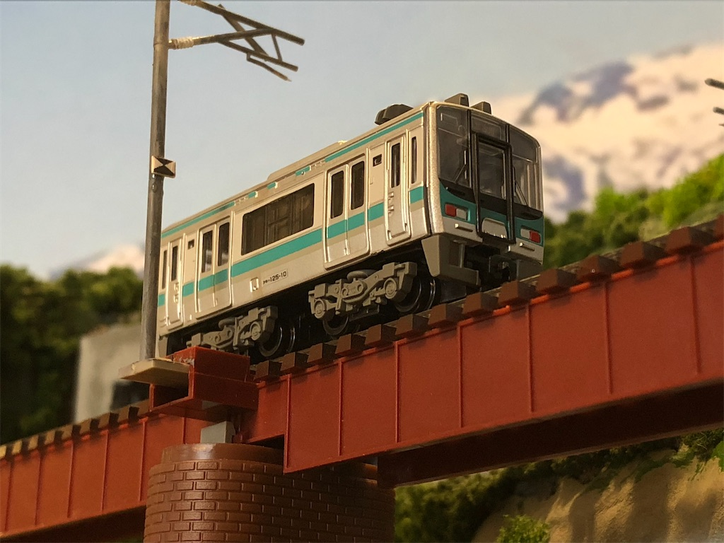 f:id:omocha_train:20210503160243j:plain