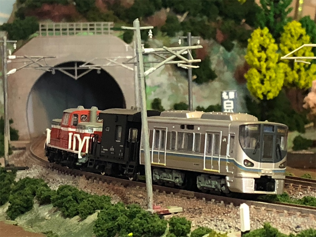 f:id:omocha_train:20210505164153j:plain