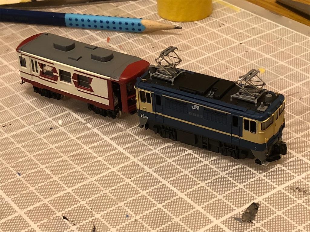 f:id:omocha_train:20210507201905j:plain