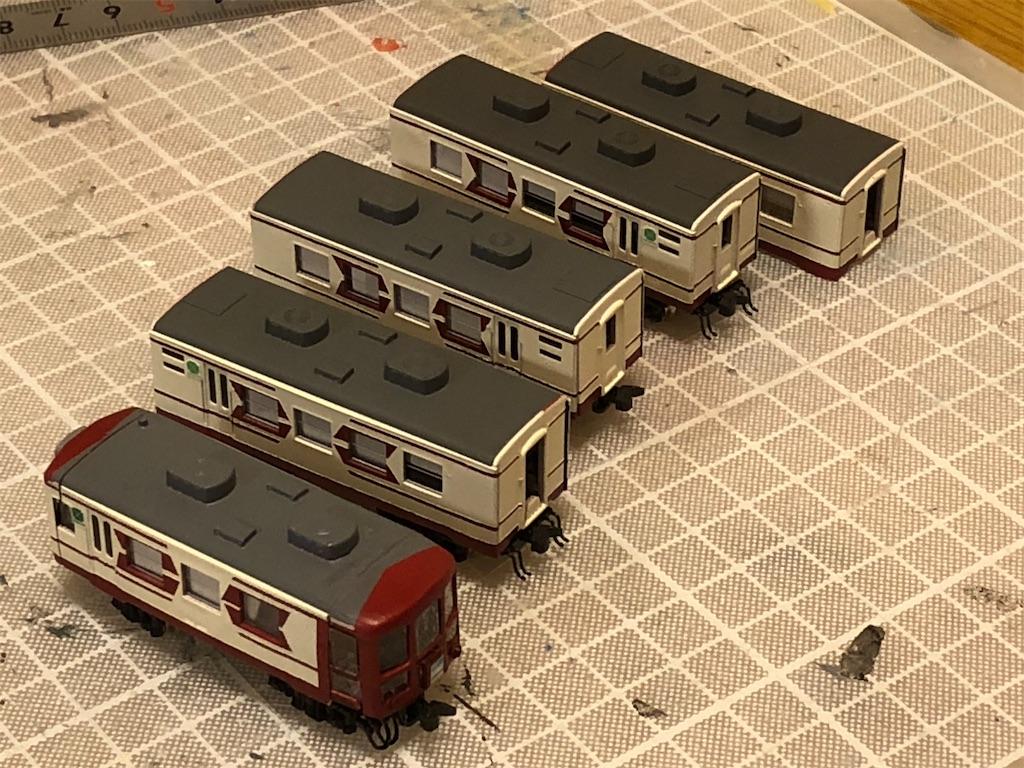 f:id:omocha_train:20210510083350j:plain
