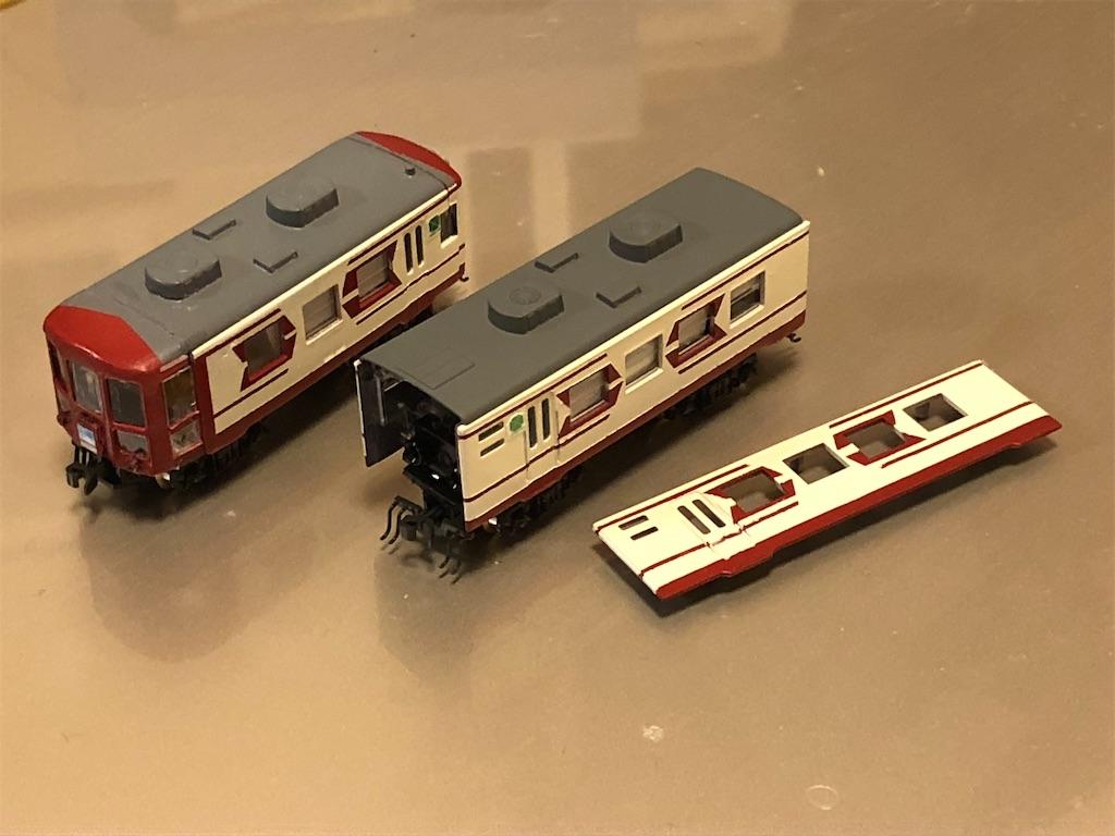 f:id:omocha_train:20210510083404j:plain