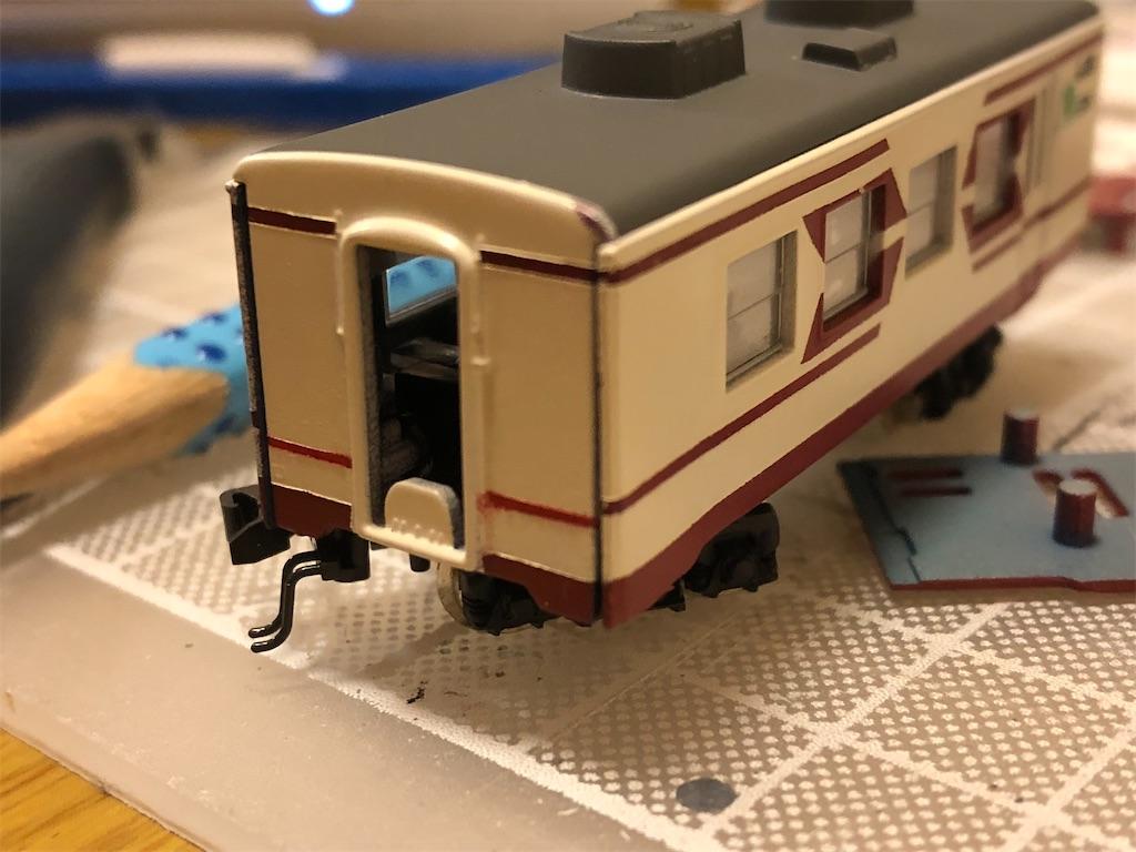 f:id:omocha_train:20210510121316j:plain