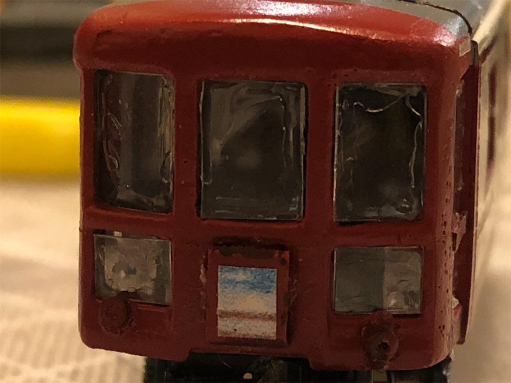 f:id:omocha_train:20210510125041j:plain