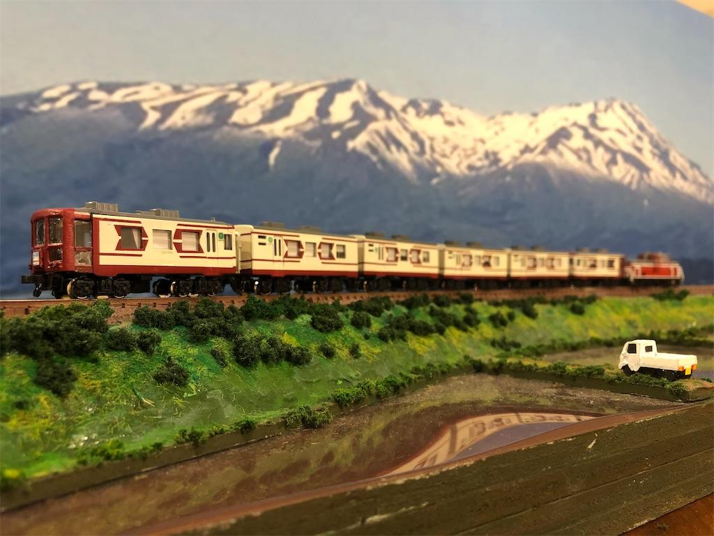 f:id:omocha_train:20210513201608j:plain