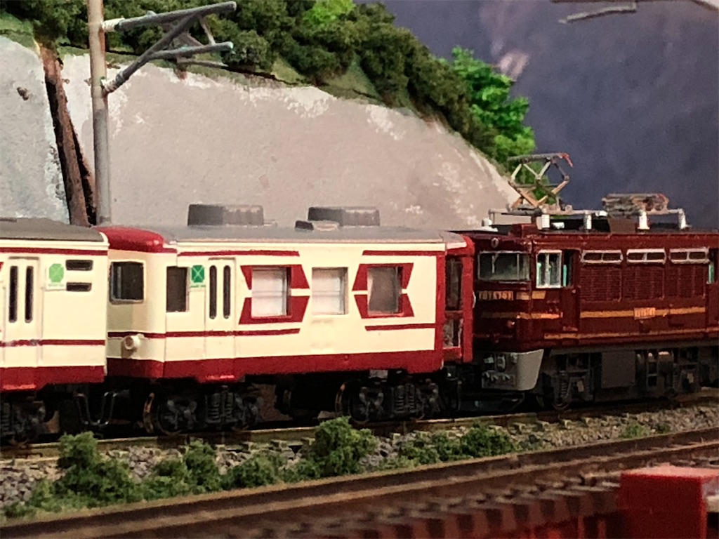 f:id:omocha_train:20210513201814j:plain