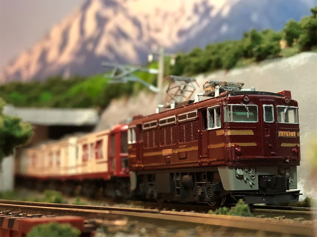 f:id:omocha_train:20210513201818j:plain