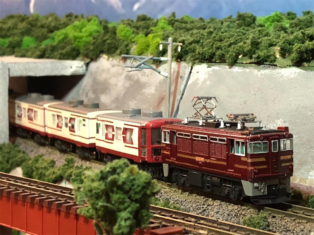 f:id:omocha_train:20210513201821j:plain