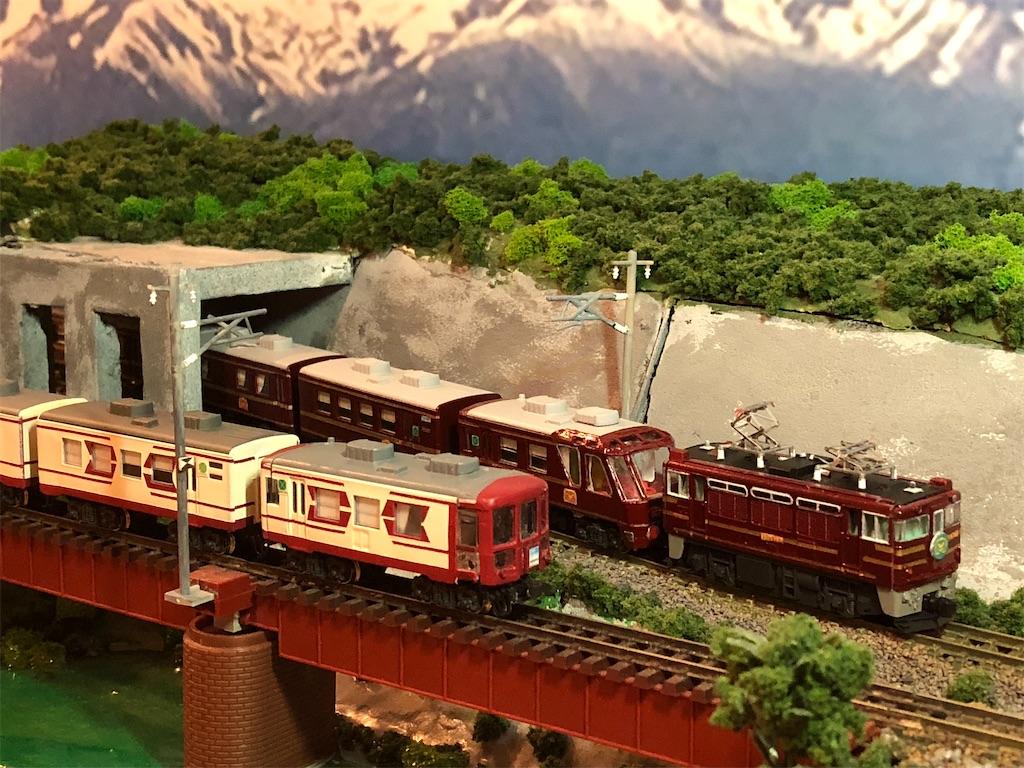 f:id:omocha_train:20210513201824j:plain