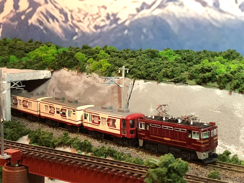 f:id:omocha_train:20210513201828j:plain
