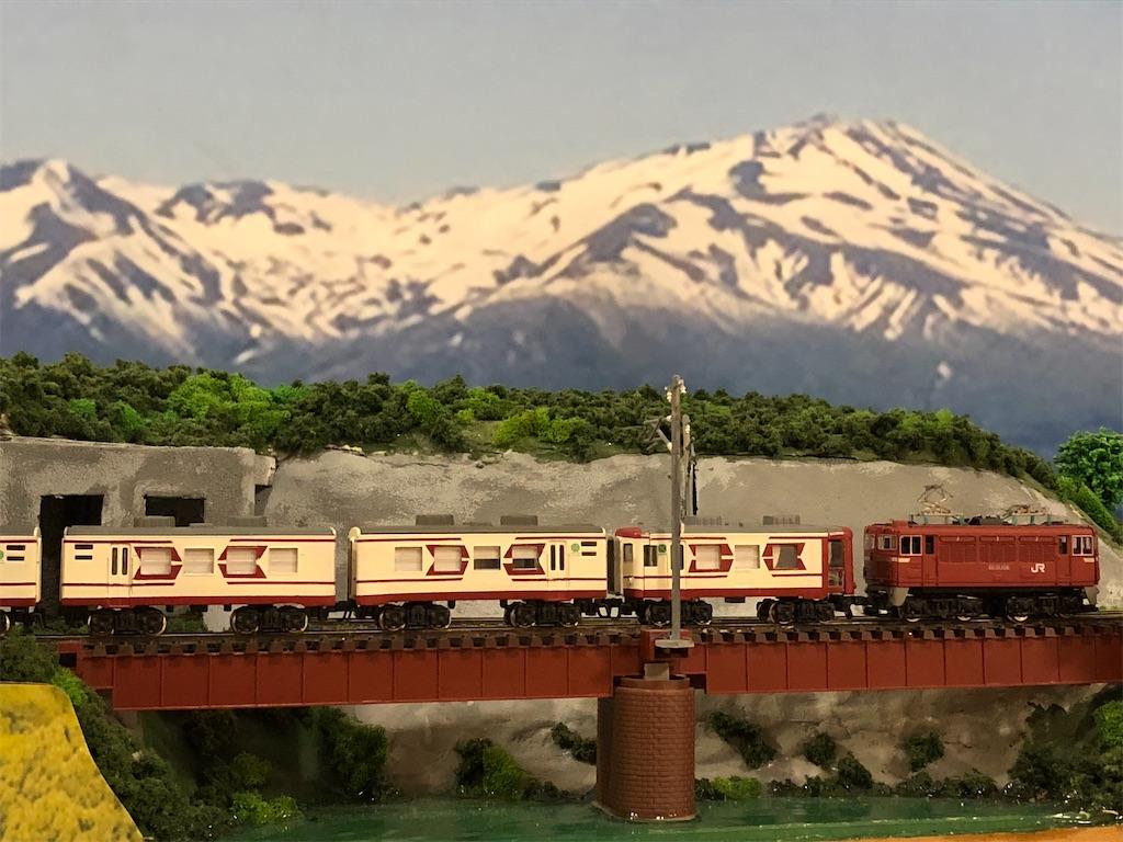 f:id:omocha_train:20210513201832j:plain