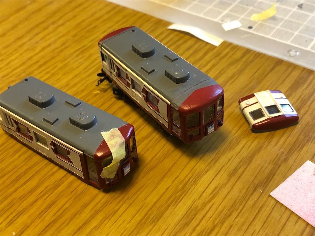 f:id:omocha_train:20210513221430j:plain