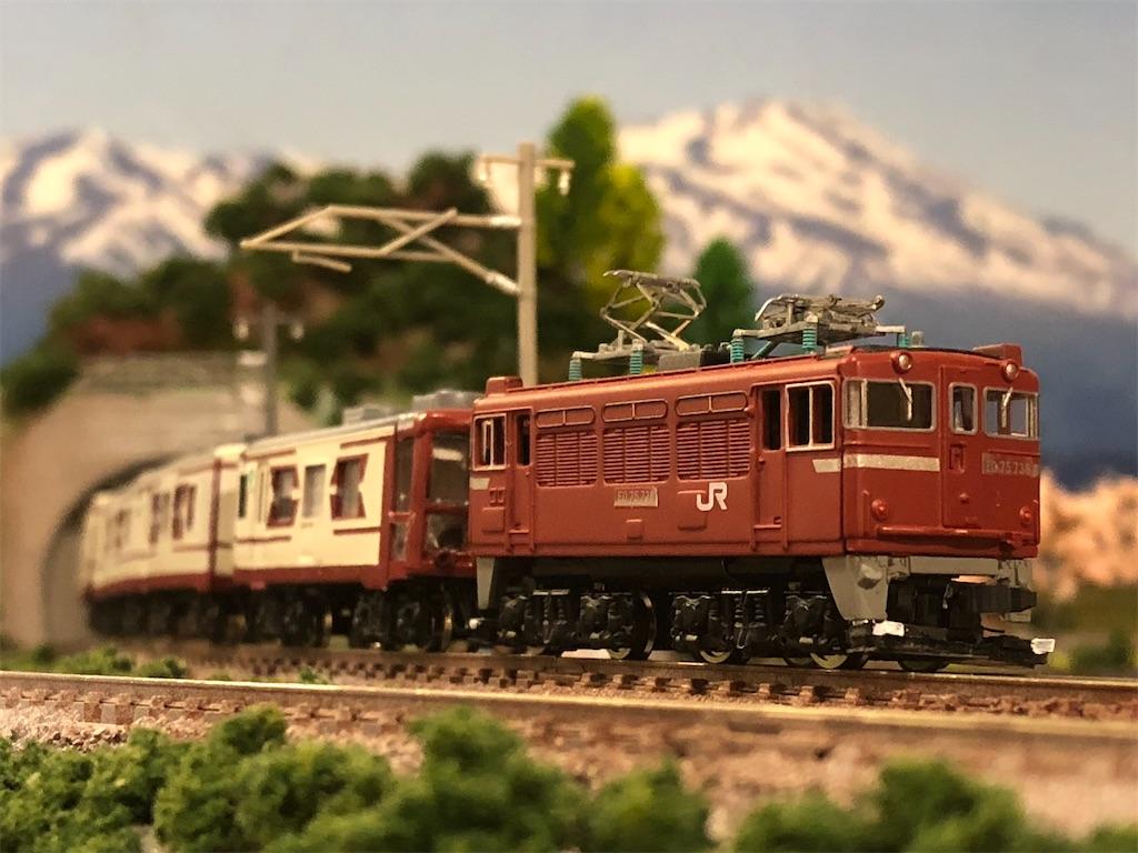 f:id:omocha_train:20210513221924j:plain