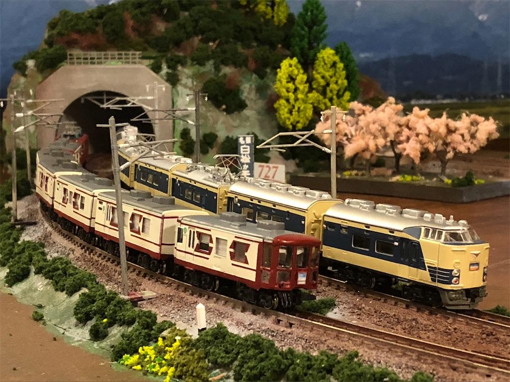 f:id:omocha_train:20210513222002j:plain