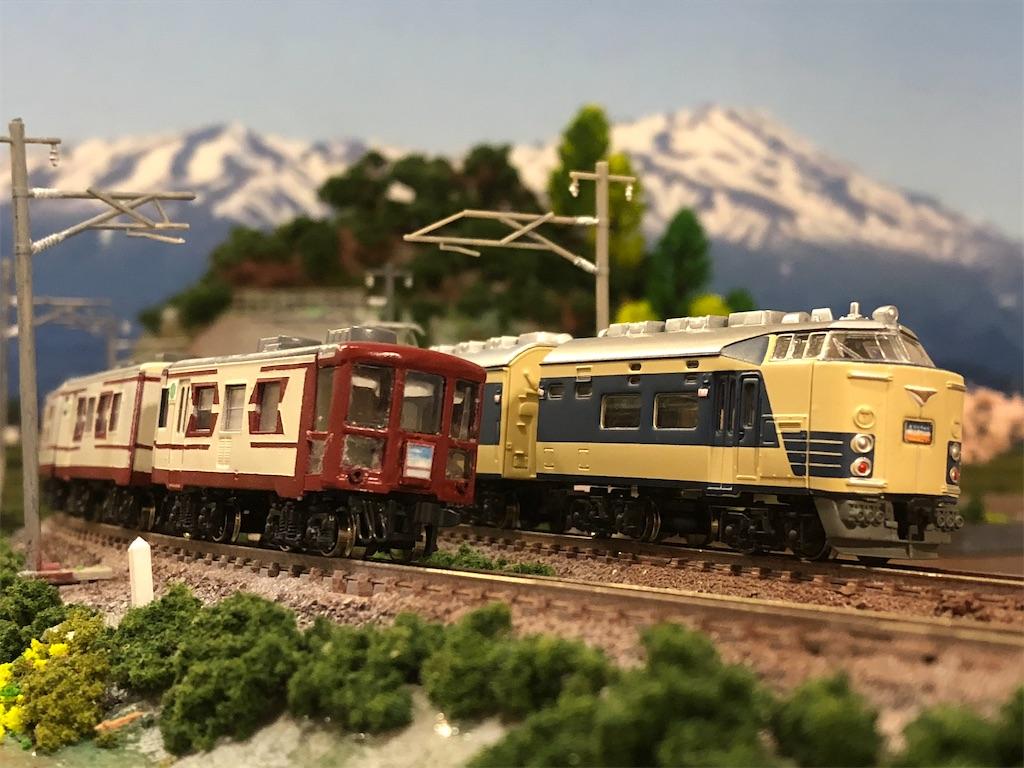 f:id:omocha_train:20210513222006j:plain