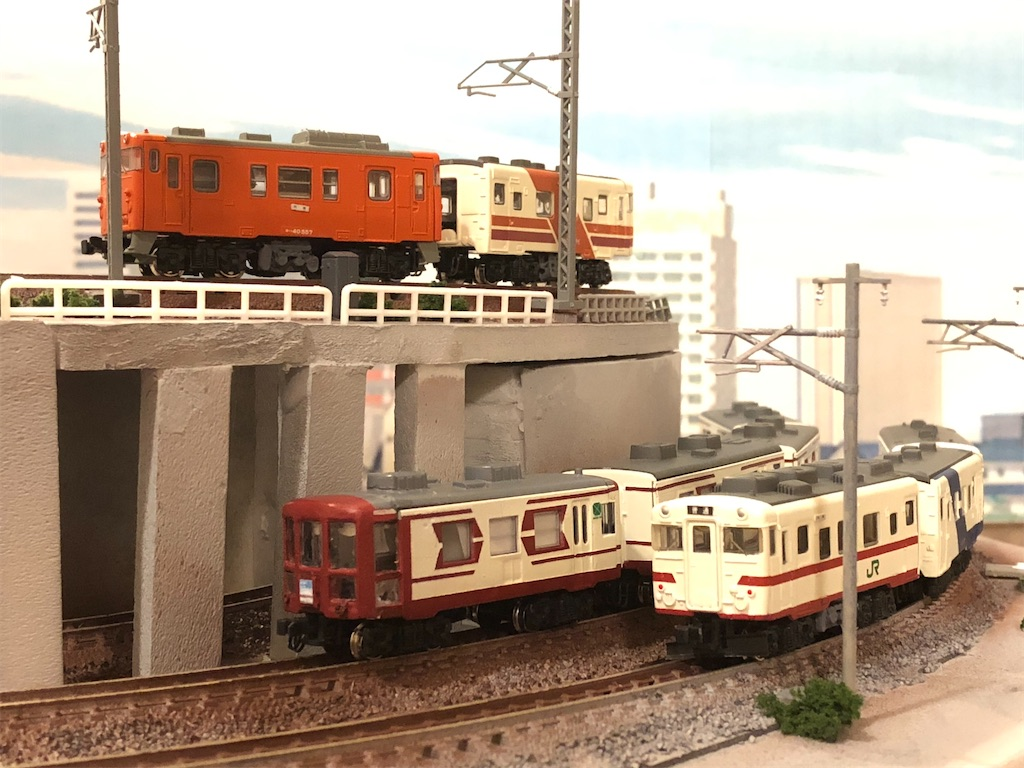 f:id:omocha_train:20210513222152j:plain