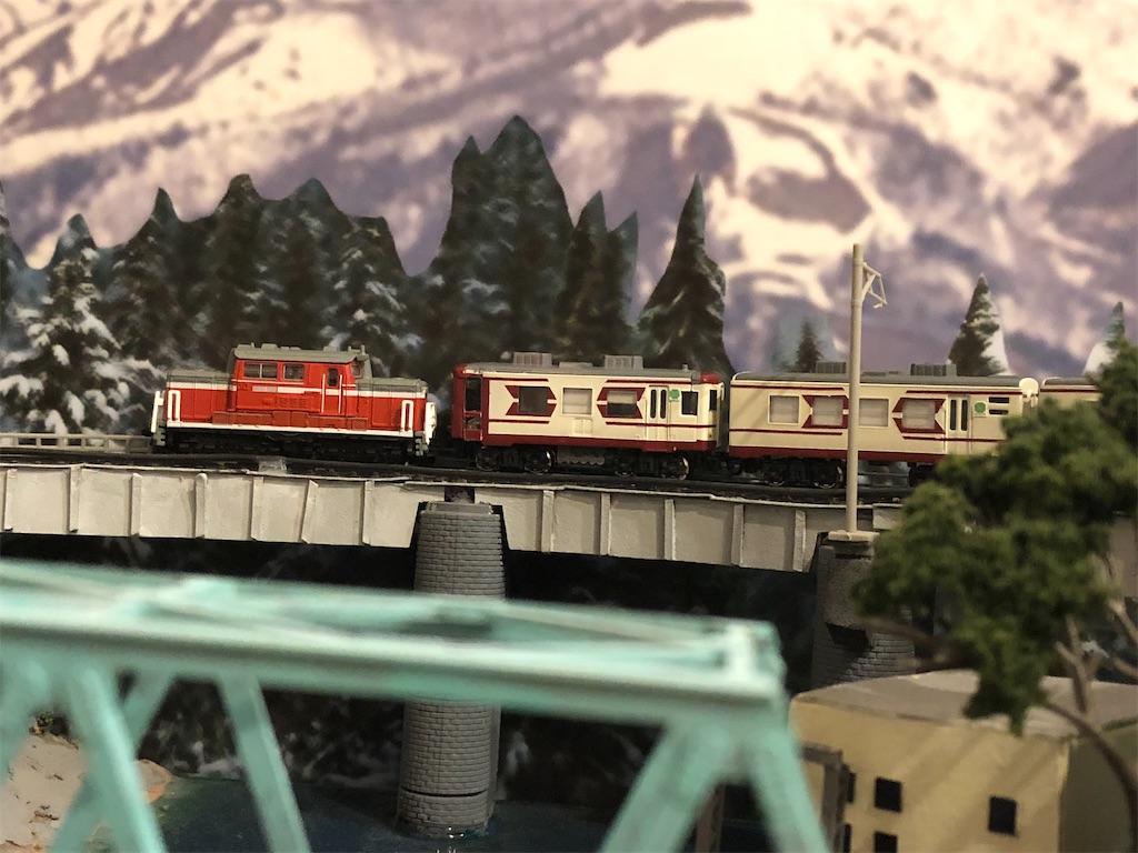 f:id:omocha_train:20210513222219j:plain