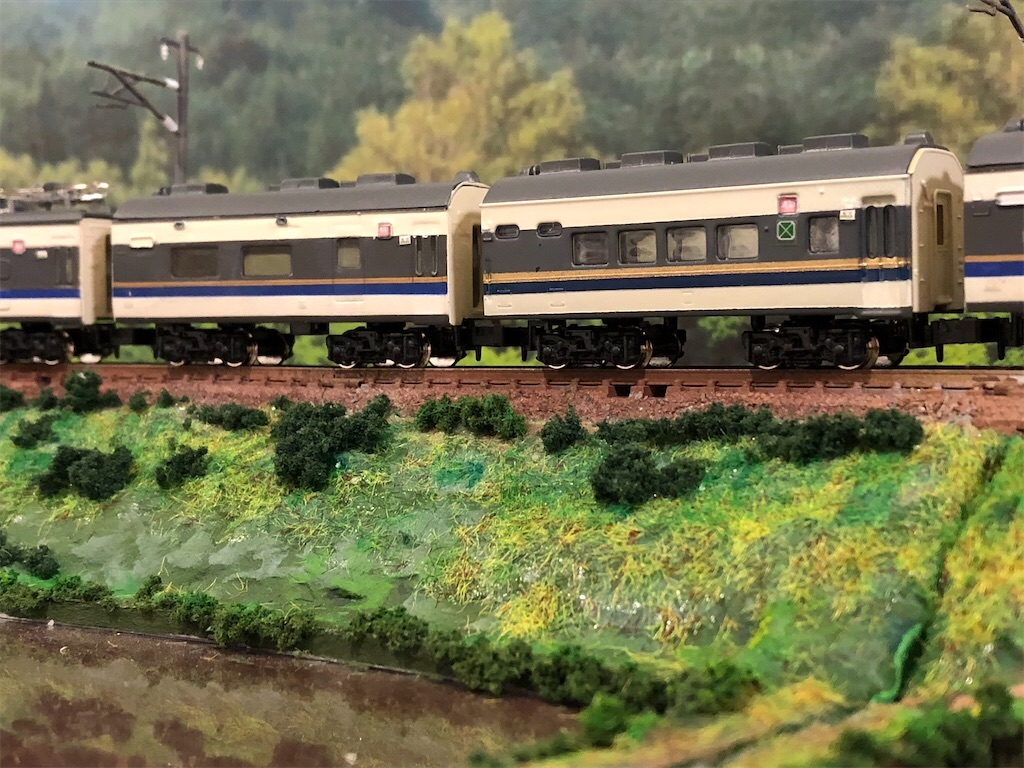 f:id:omocha_train:20210515223851j:plain