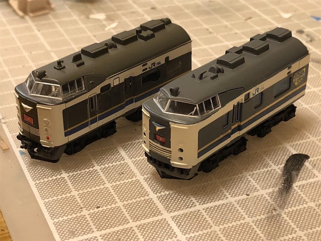 f:id:omocha_train:20210515223854j:plain