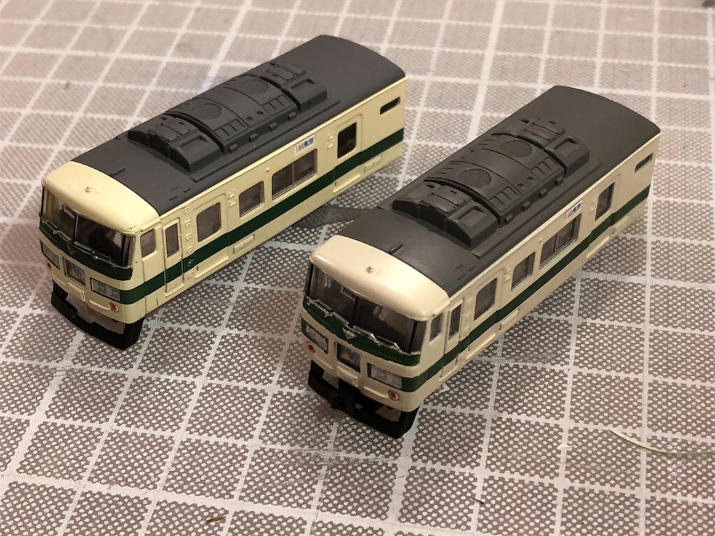 f:id:omocha_train:20210515224330j:plain