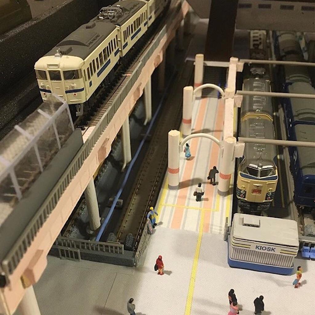 f:id:omocha_train:20210515224615j:plain
