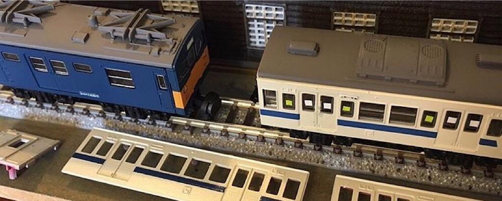 f:id:omocha_train:20210515224618j:plain