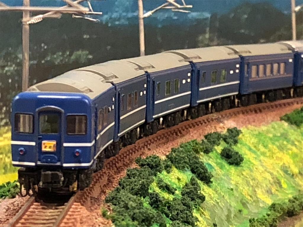 f:id:omocha_train:20210516085322j:plain