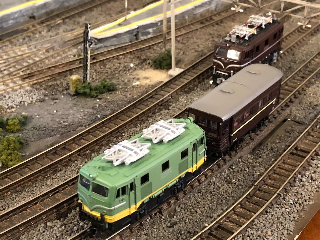 f:id:omocha_train:20210521081741j:plain