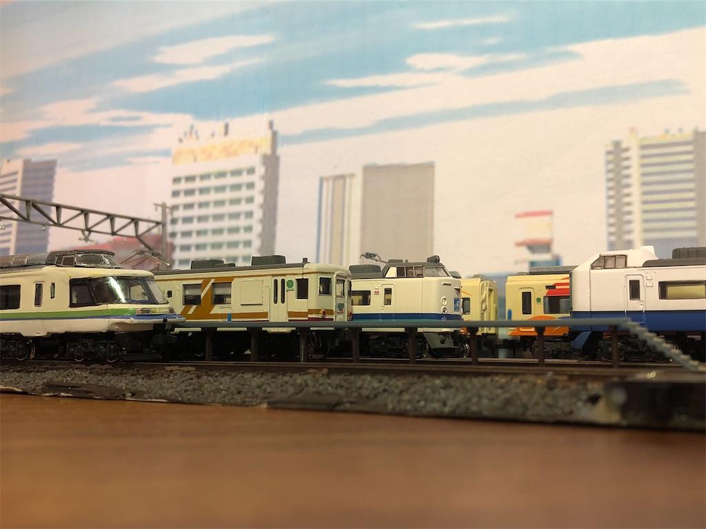 f:id:omocha_train:20210605190643j:plain