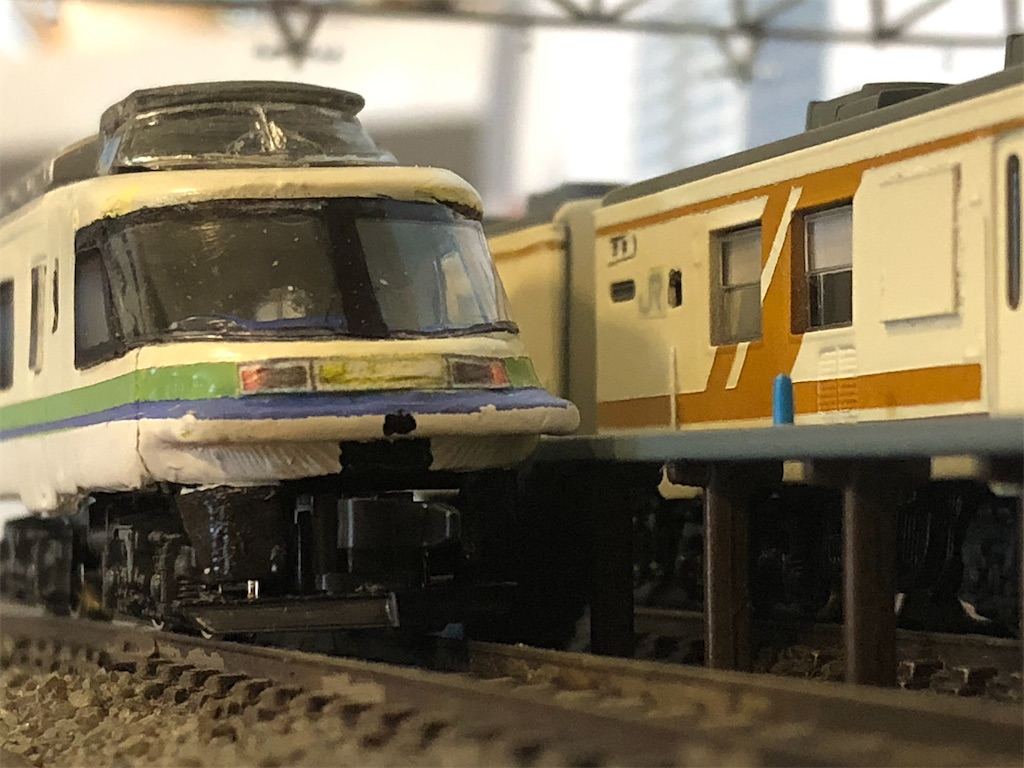 f:id:omocha_train:20210605190646j:plain