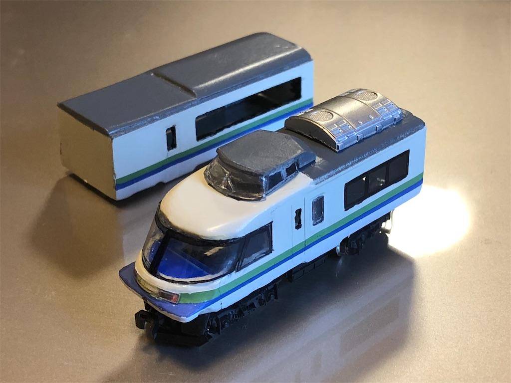 f:id:omocha_train:20210605190909j:plain