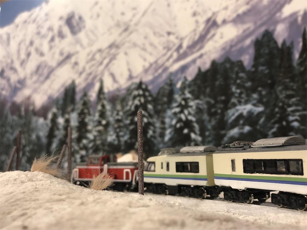f:id:omocha_train:20210606110112j:plain