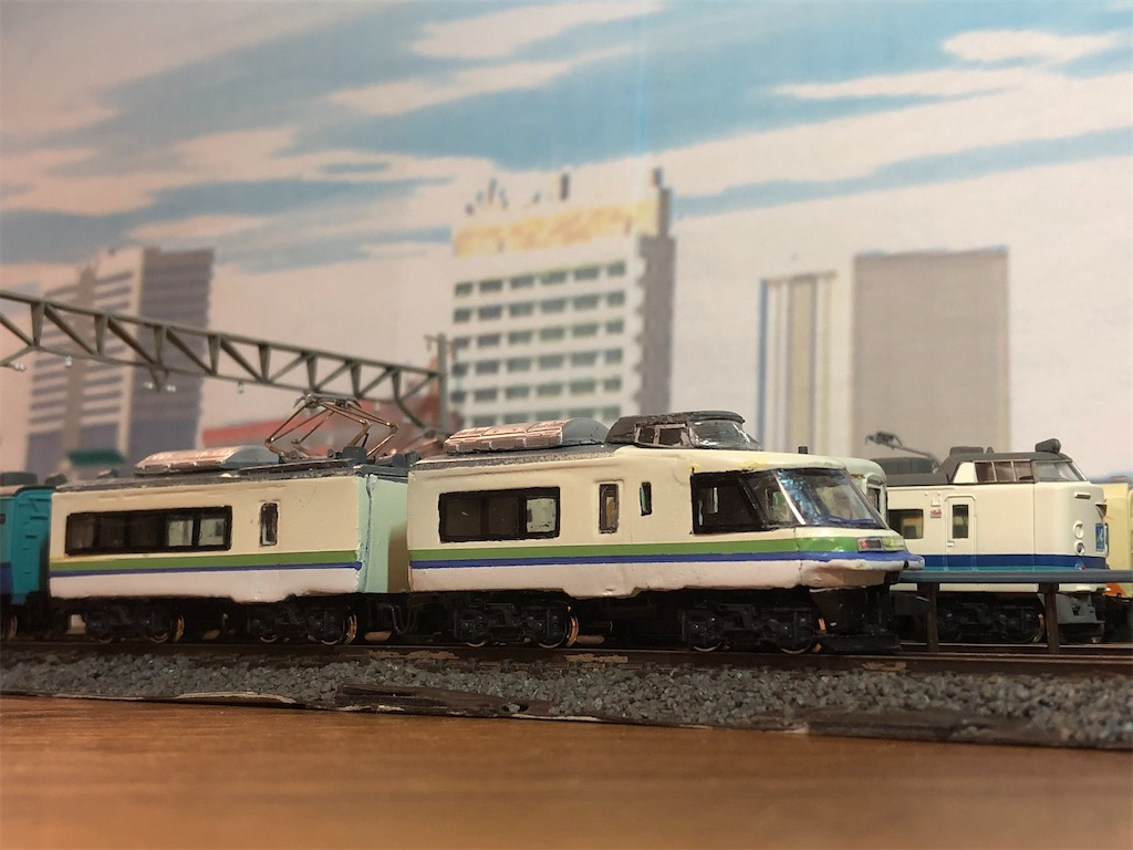 f:id:omocha_train:20210606110319j:plain
