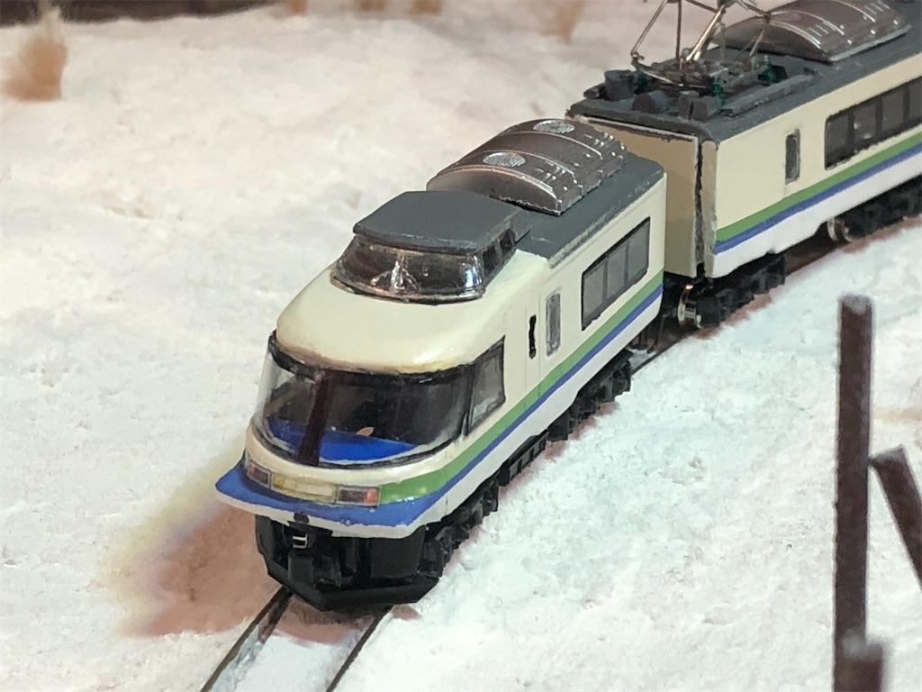 f:id:omocha_train:20210606110526j:plain