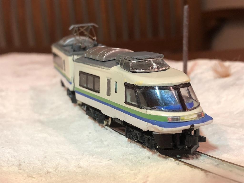 f:id:omocha_train:20210606110550j:plain