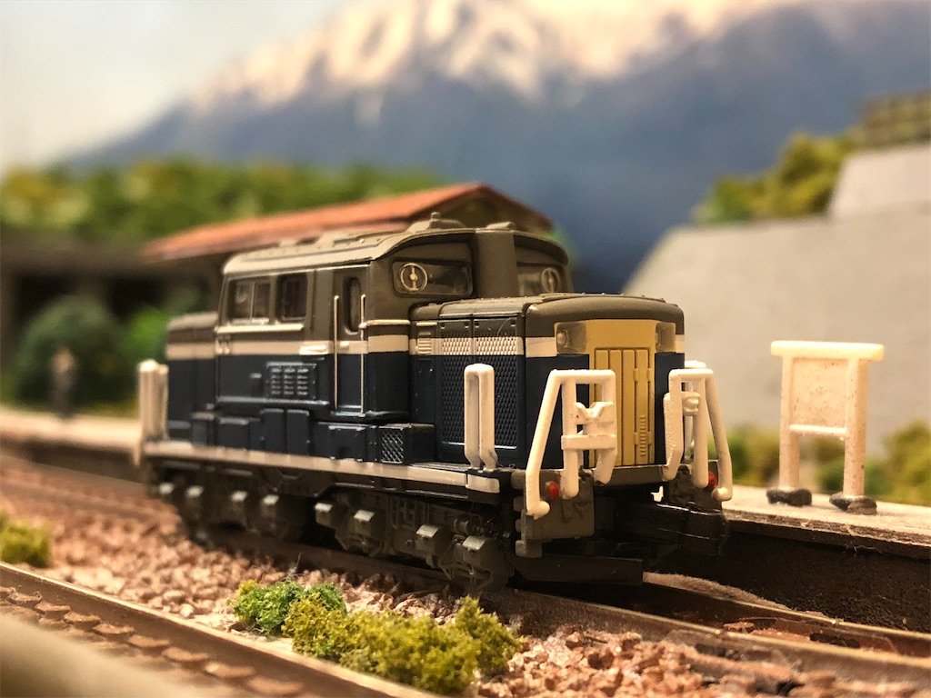 f:id:omocha_train:20210617233832j:plain