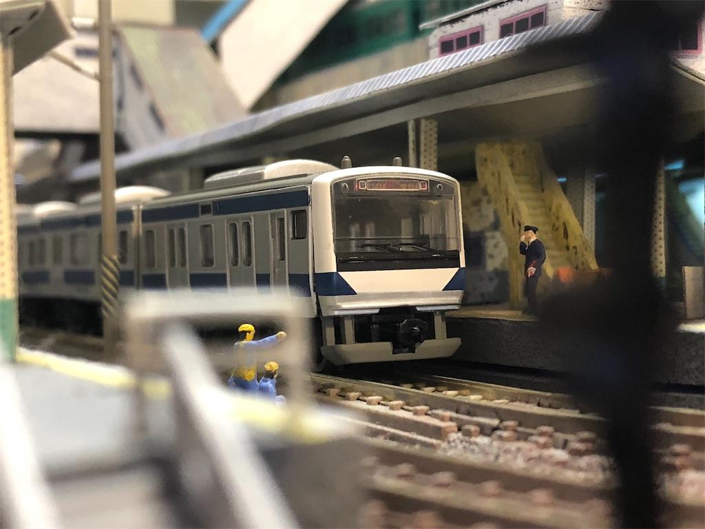 f:id:omocha_train:20210626145720j:plain