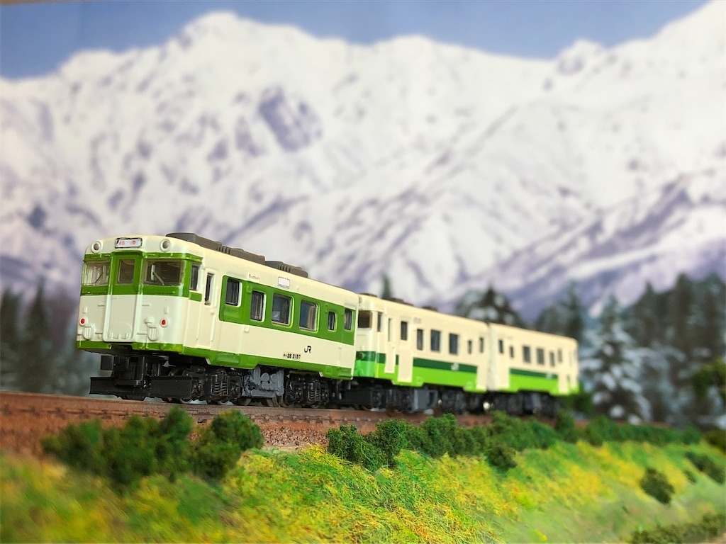 f:id:omocha_train:20210630084354j:plain