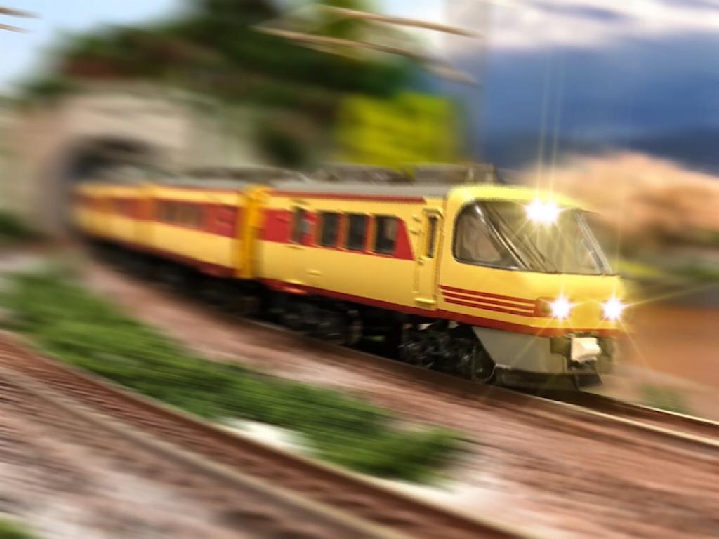 f:id:omocha_train:20210704105156p:plain
