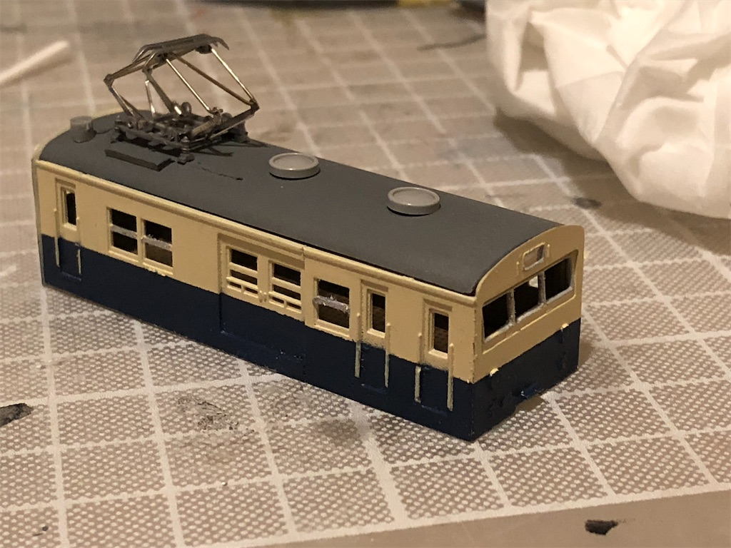 f:id:omocha_train:20210721081115j:plain