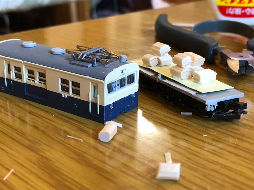 f:id:omocha_train:20210722184027j:plain
