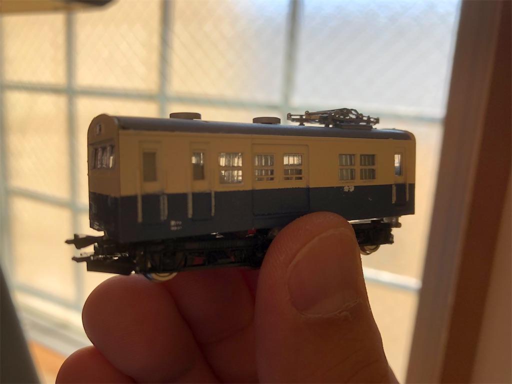 f:id:omocha_train:20210722202512j:plain