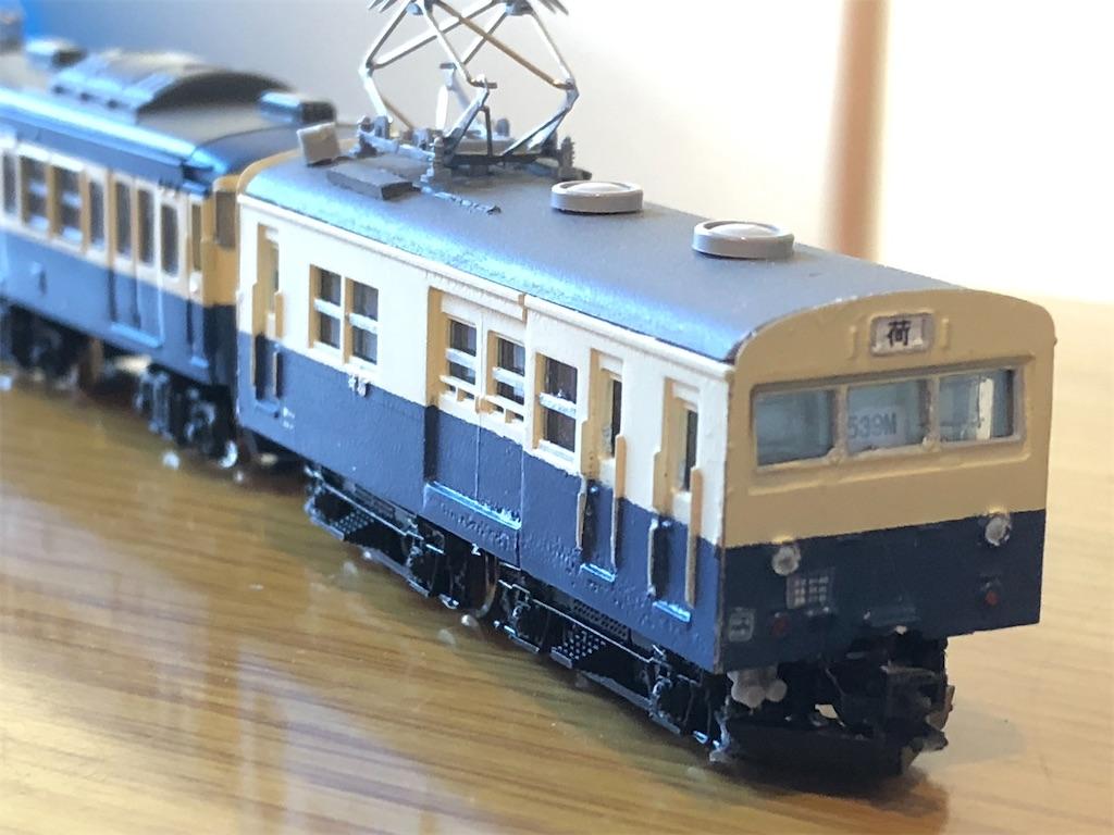 f:id:omocha_train:20210722202549j:plain