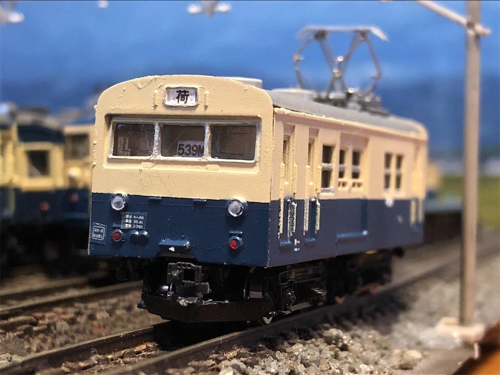 f:id:omocha_train:20210722202636j:plain