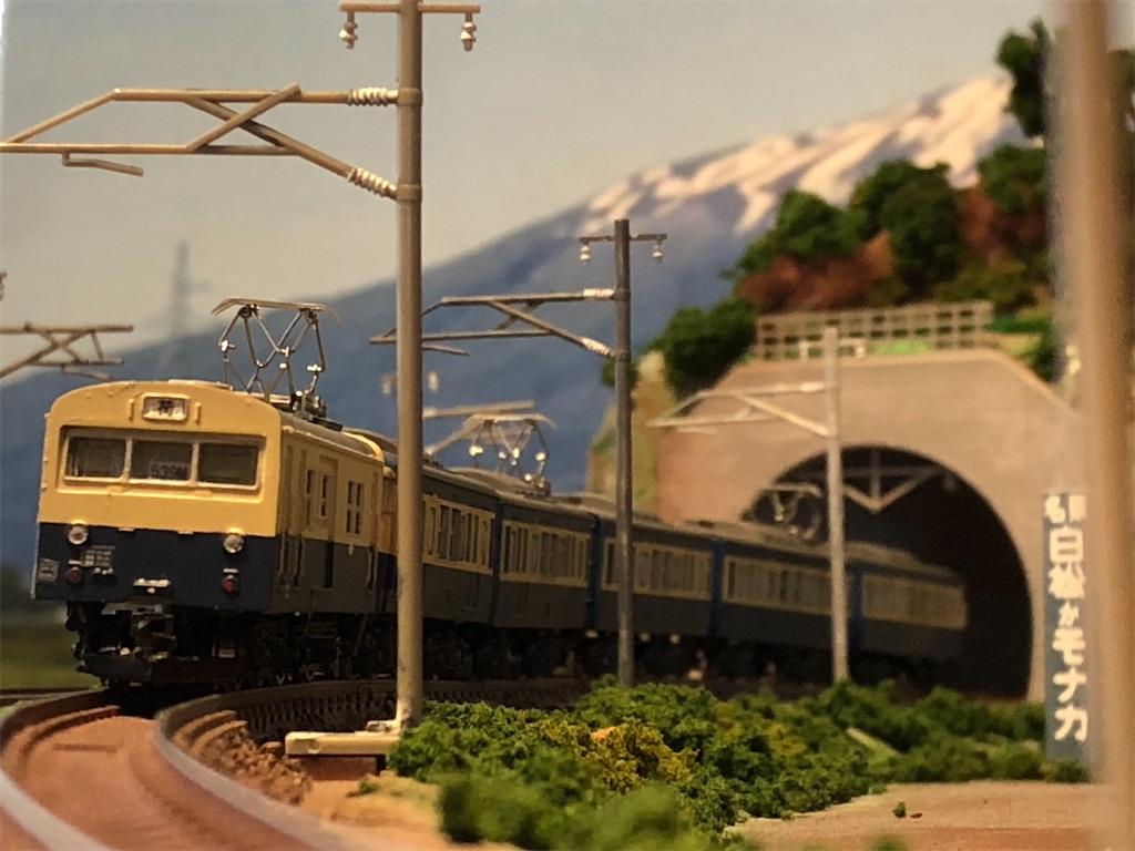 f:id:omocha_train:20210722202659j:plain