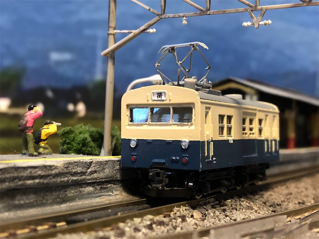 f:id:omocha_train:20210722202707j:plain