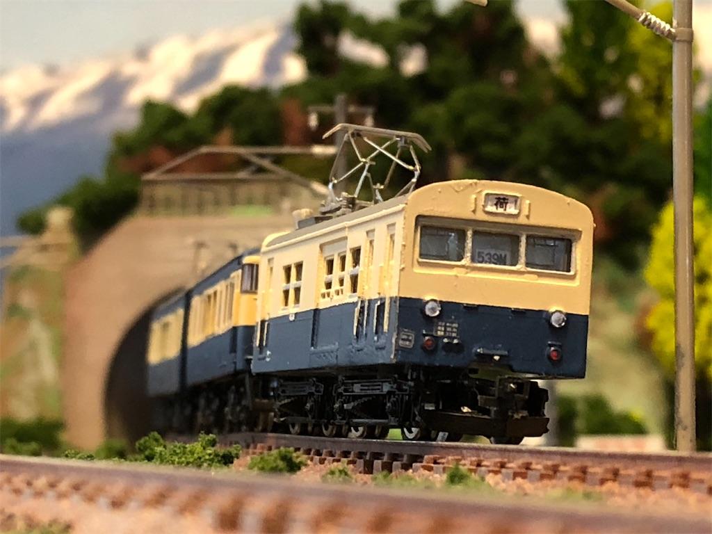 f:id:omocha_train:20210722202710j:plain