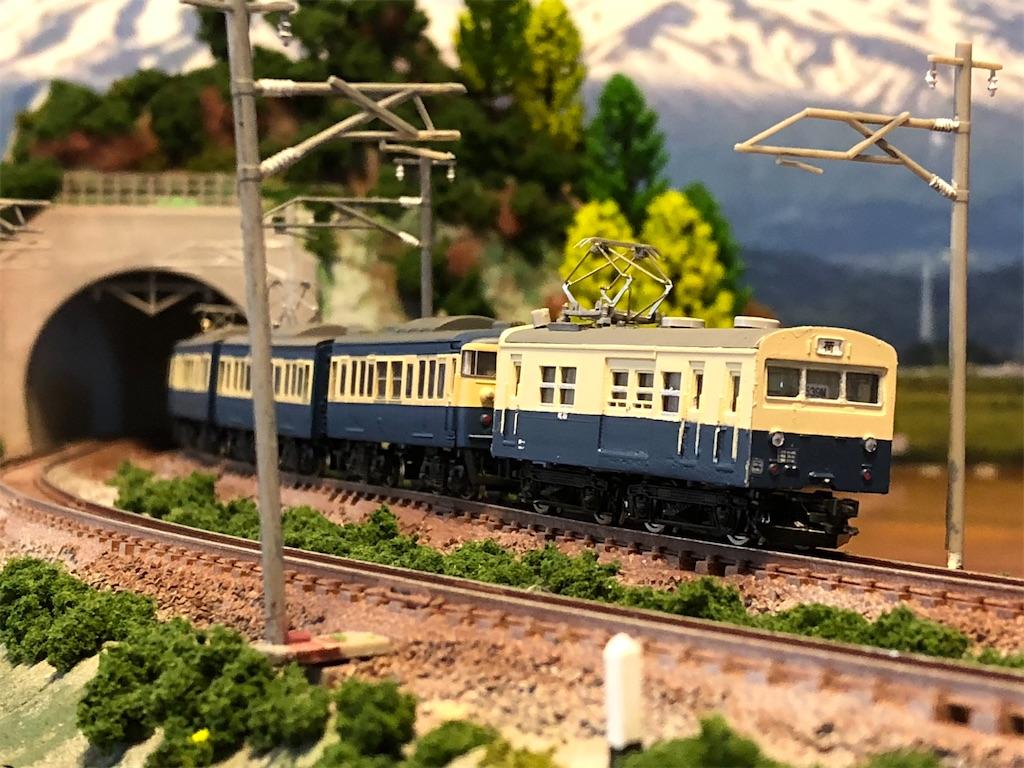 f:id:omocha_train:20210722202720j:plain