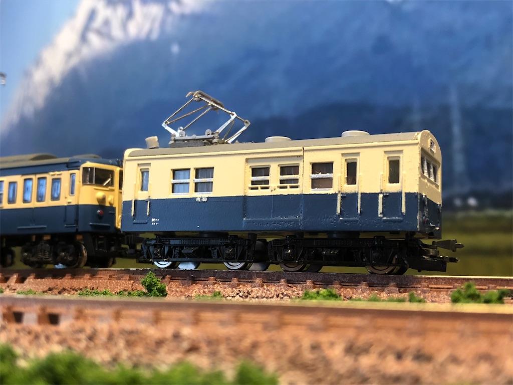 f:id:omocha_train:20210722202724j:plain