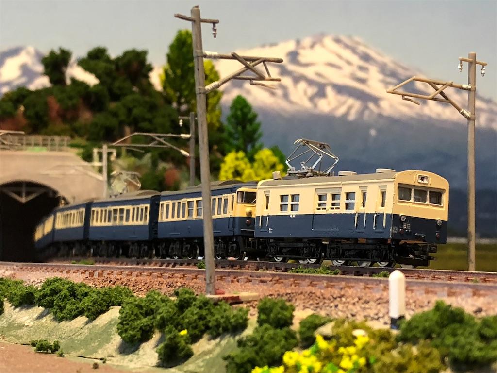 f:id:omocha_train:20210722202727j:plain