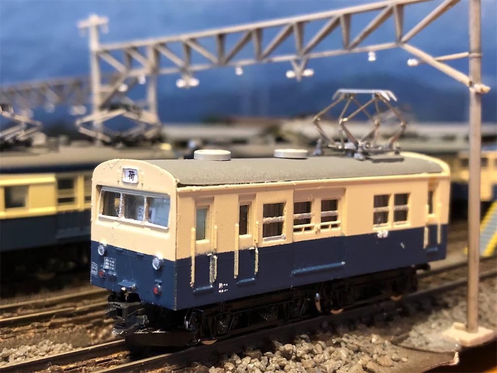 f:id:omocha_train:20210722202730j:plain
